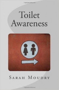 "Our teachers recommend ""Toilet Awareness,"" by Sarah Moudry, to explain how you can do this at home."
