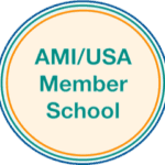 AMI/USA Member School
